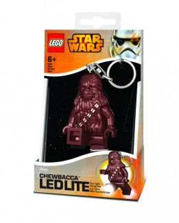 STARWARS CHEWBACCA LED1